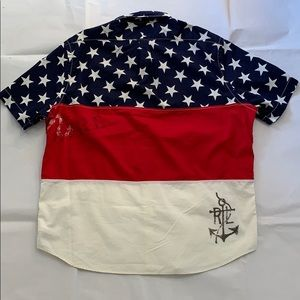 Polo by Ralph Lauren Shirts - Polo Ralph Lauren Classic Fit Cotton Shirt New